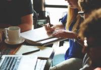 Ferramentas gratuitas de Marketing Digital para impulsionar seu negócio