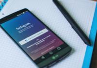 Você está usando o Instagram da forma certa para o Marketing da sua empresa?