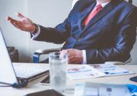 A sua empresa começou bem? Conheça o aplicativo que vai melhorar o seu negócio