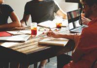 4 perguntas que você precisa fazer antes de escolher um curso de redes sociais
