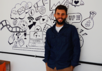 Workshop: aprenda como fugir da crise usando as redes sociais