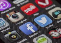 Anúncios no Facebook e Instagram vão te fazer perder dinheiro