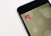 Instagram: aplicativos para fotos e vídeos que você não pode ignorar