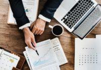 Aplicativos para controlar suas finanças pessoais e da sua empresa