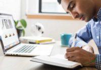 Ganhar dinheiro trabalhando de casa: como funciona o Marketing de Afiliados?